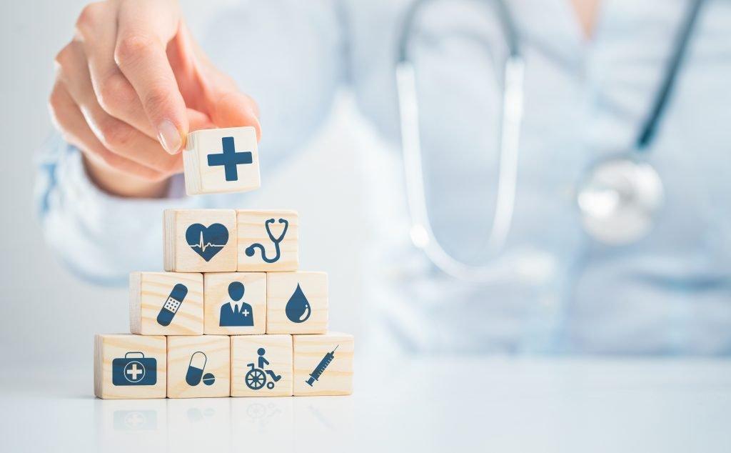 Digital Therapeutics and Insurance