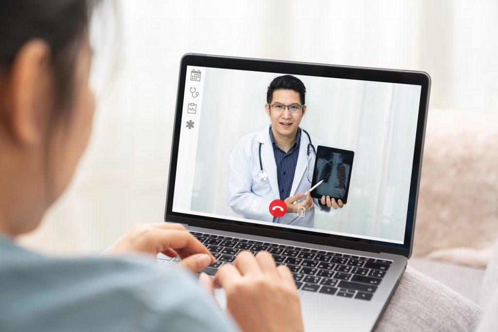 Digital Patient Support Programmes