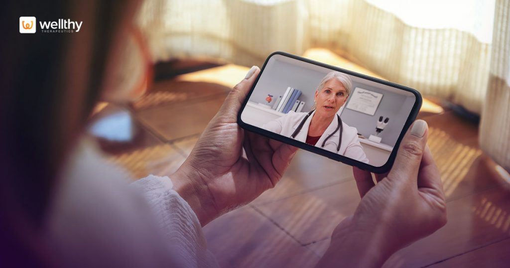 How-to-treat-Congestive-Heart-Failure-with-Virtual-Outpatient-care-via-a-DTX